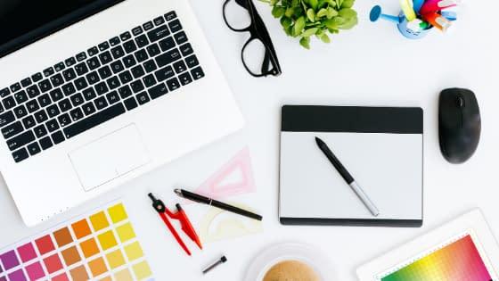 Graphic Design … Design Graphic