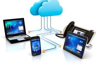 VoIP Setup-What is VoIP